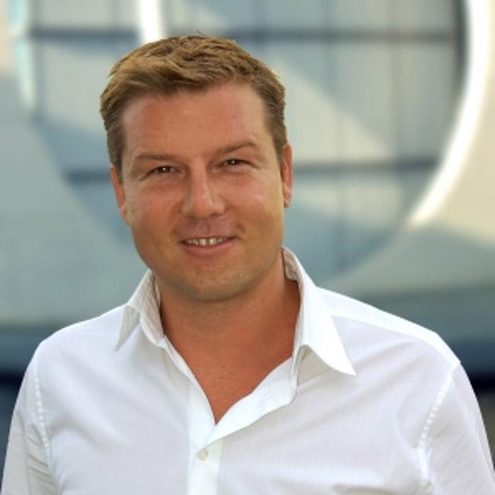 Erik Kirst
