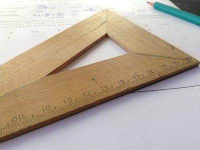 Sind Chi-Quadrat-Test und F-Test ein- oder zweiseitige Tests oder beides?