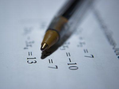 Häufige methodische Fehler: Die Beibehaltung der Nullhypothese als Nachweis der Äquivalenz