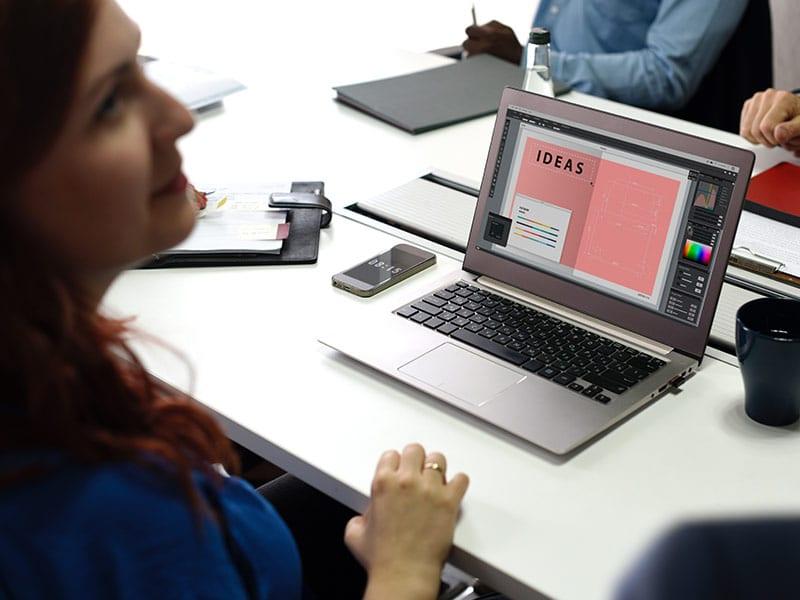 Die Bedeutung von Interaktionseffekten bei der Auswertung von Mitarbeiterbefragungen