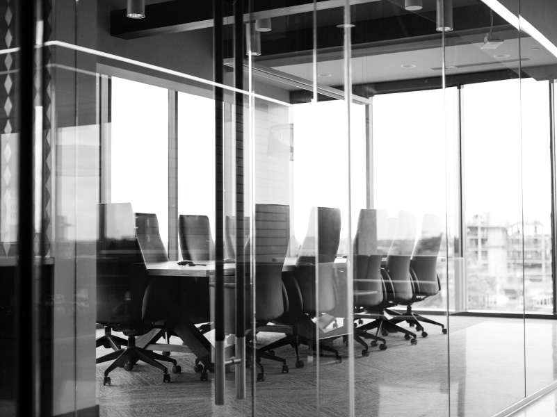 Mehrebenenmodelle als Analysestrategie für Unternehmen mit dezentralen Strukturen
