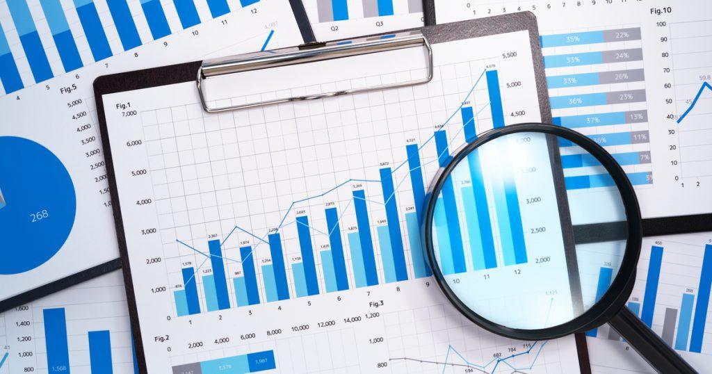 5 Tipps zur Verwendung von Abbildungen in der Statistik