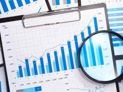 Verwendung von Abbildungen in der Statistik: 5 Tipps