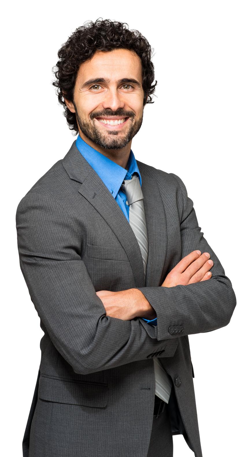 Mitarbeiterbefragung - Evaluation und Kontrolle