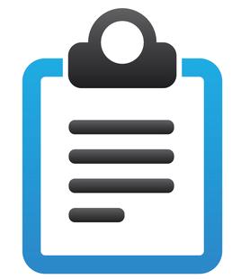Entwicklung eines individuellen Mitarbeiterfragebogens