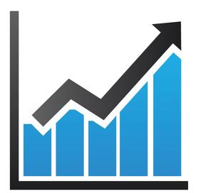 Statistische Analyse der Mitarbeiterzufriedenheit