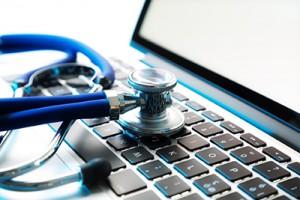 Medizinische Statistik und Epidemiologie