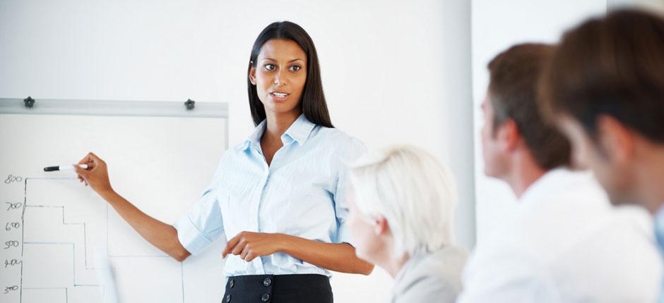 Planung, Durchführung und Auswertung von Mitarbeiterbefragungen
