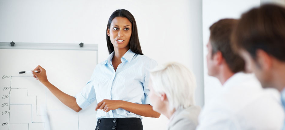 Individuelle Coachings und Seminare zur Statistik & quantitativen Methoden